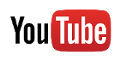 YOU TUBE - ICT Accountancy