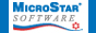 MicroStar Software