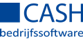 Cash Software b.v.