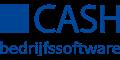 Cash Software