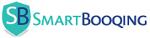 Smartbooqing